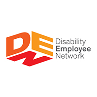 Disability Employee Network