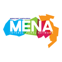 MENA Intercultural Network